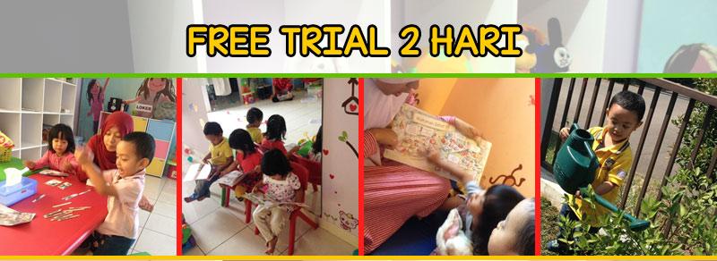trial-gratis-daycare-bandung-growingtree