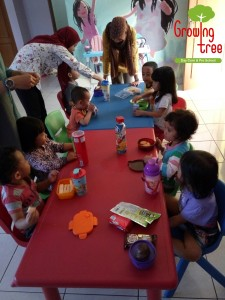 Daycare preschool full time bandung timur 1 (4)