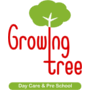 DAYCARE BANDUNG – GROWING TREE