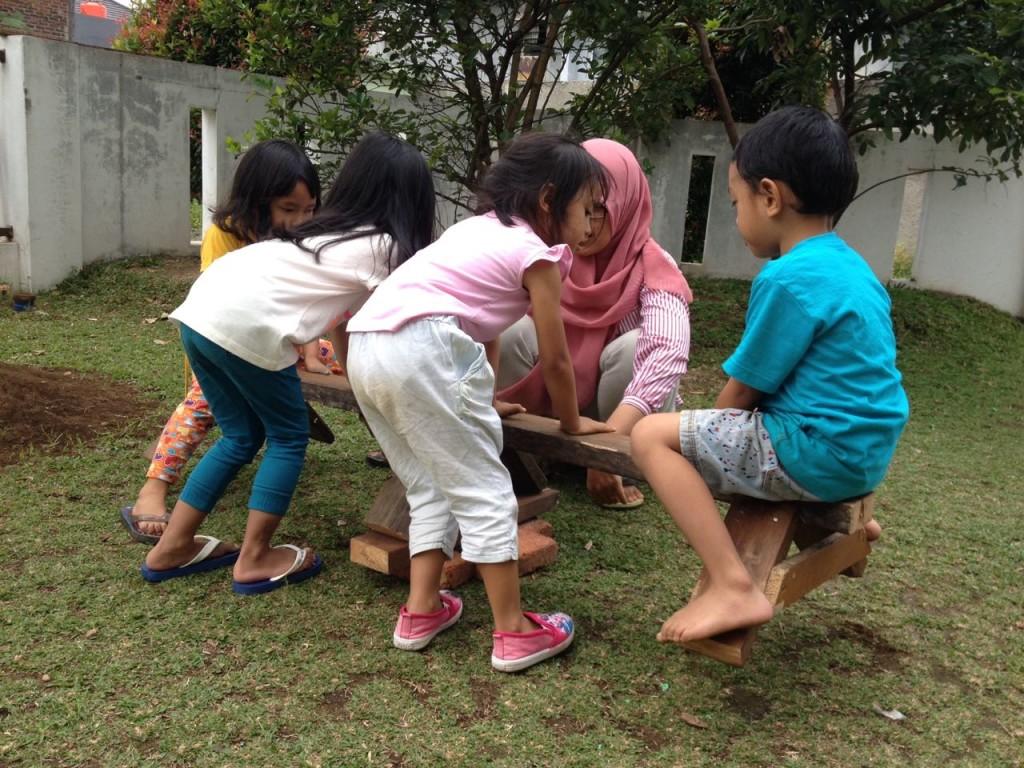 hadiah-terindah-untuk-anak-kita
