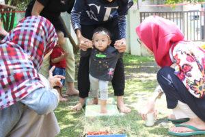 Growing Tree Bandung Palygroup dan TK (2)